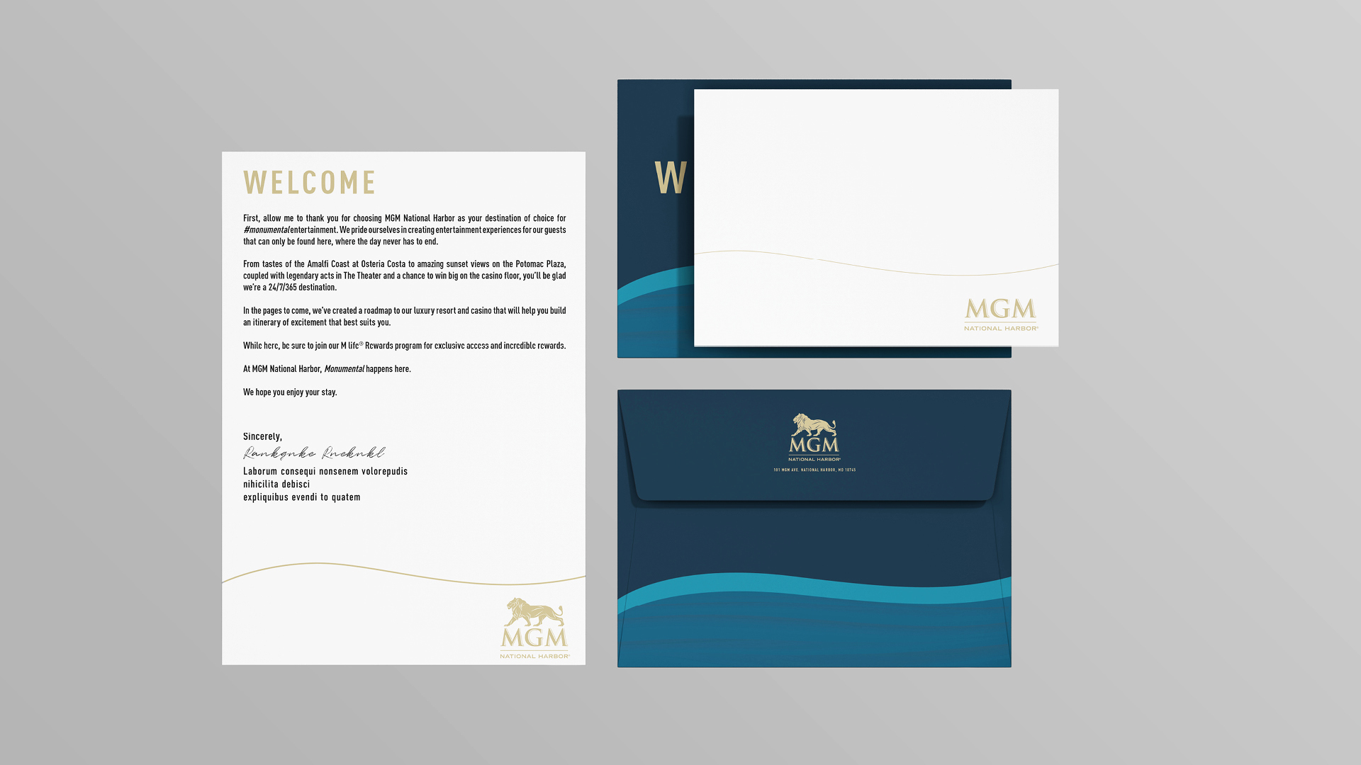 MGMBranding_Layout_Web10