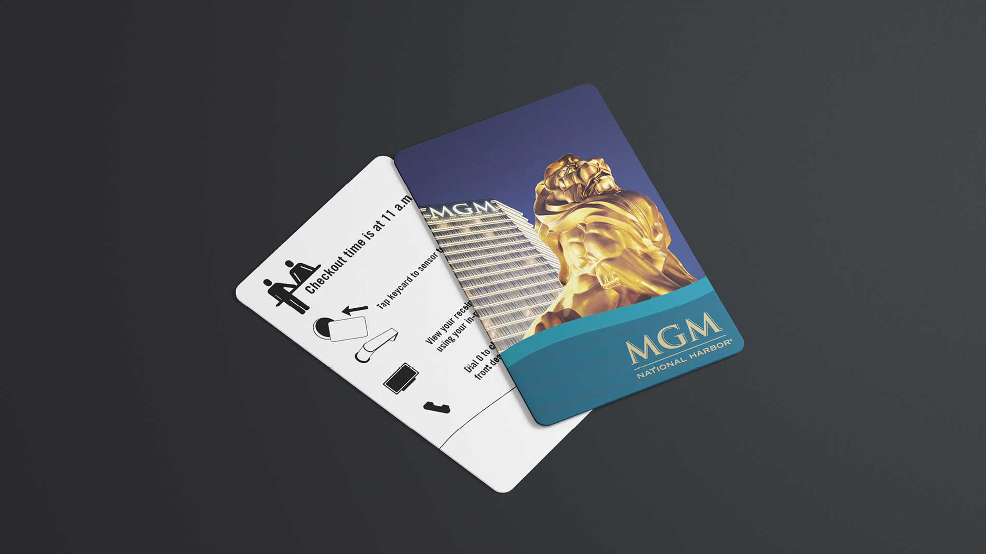 MGMBranding_Layout_Web11