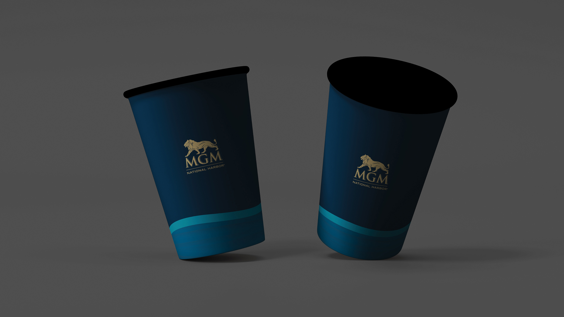 MGMBranding_Layout_Web9